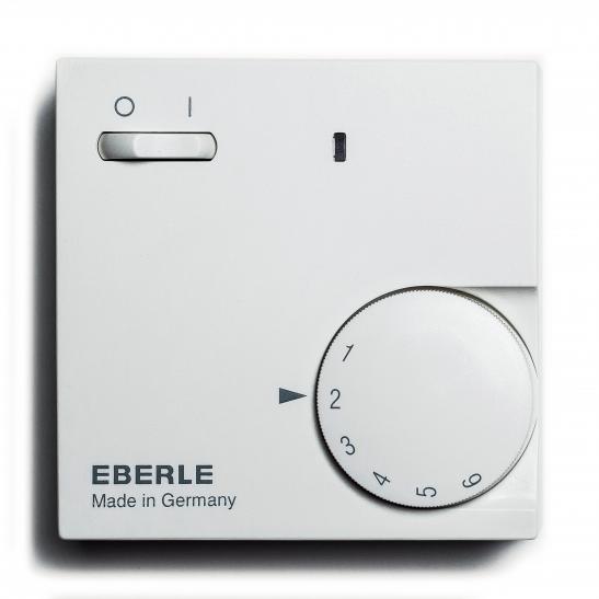 Термостат Eberle FRE525 31