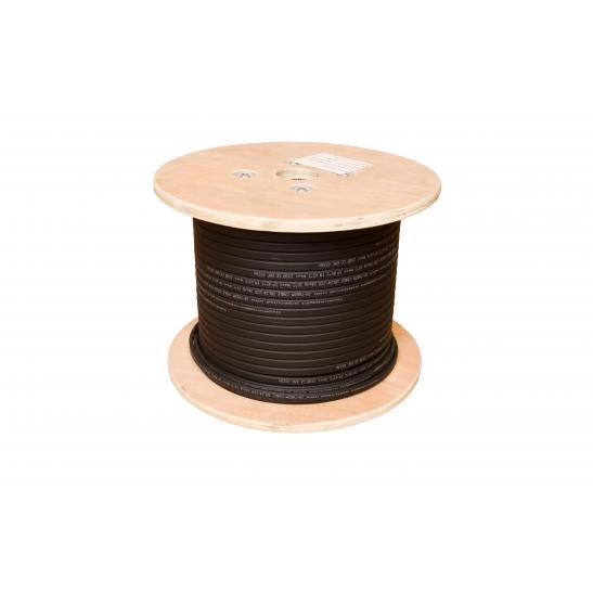 Саморегулируемый кабель   In-Therm SRL