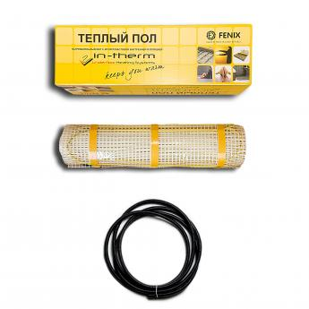 In-Therm LDTS 0,8 м кв./170 Вт
