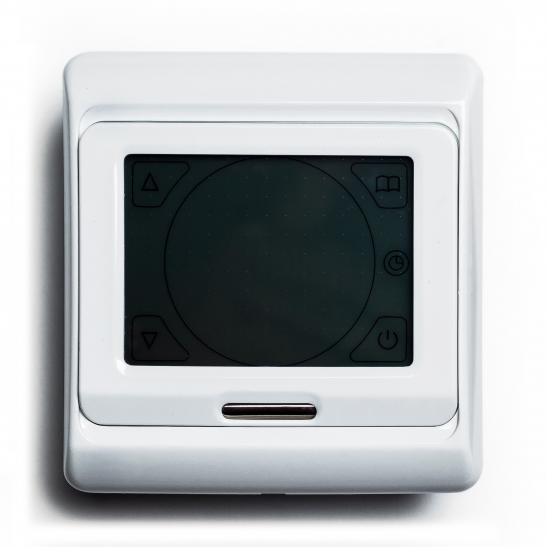 Терморегулятор  In-therm Е91