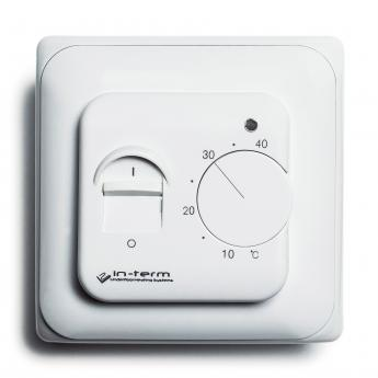 In-therm RTC 70