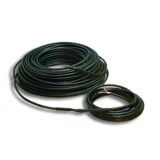 Нагревательный двужильный кабель  Fenix ADPSV 30